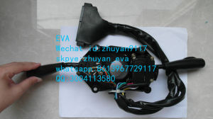 Combination Switch 84310-26450/84310-26500/Toyota Hiace pictures & photos