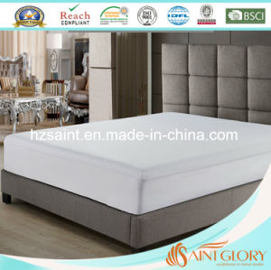 Hotel Plain Style 1500 Thread Count Hot Selling Sheet Sets pictures & photos