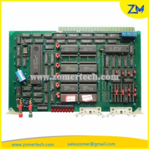 CPU Board for Mres Machine pictures & photos
