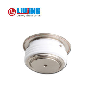 M0859LC160 High Power Fast Recovery Rectifier Invt Diode pictures & photos