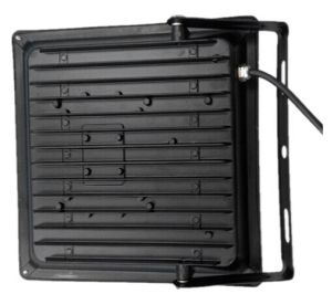 10W LED Slimline Flood Light pictures & photos