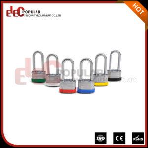 Single Locking Ka Laminated Steel Padlock pictures & photos