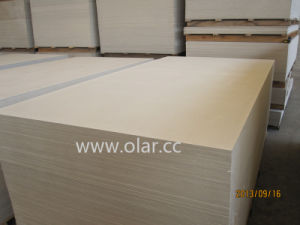 Fiber Cement Board for Interior Wall Decoration Dry-Wall Partition pictures & photos