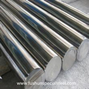 ASTM F2 Tool Steel with High Quality pictures & photos
