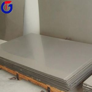 3mm, 1mm, Corrugated Stainless Steel Sheet pictures & photos