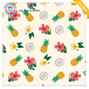 Logo Microfiber Cleaning Cloth 3m pictures & photos