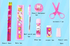 Children′s Stationery Set pictures & photos