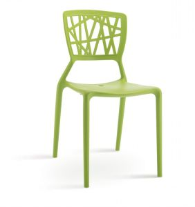 Sale Cheap Outdoor Colorful Plastic Chair pictures & photos