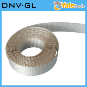 PE Packing Straps, Tension Strap Jili China pictures & photos