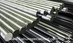 AISI 4023 Alloy Steel with High Quality (UNS G40230) pictures & photos