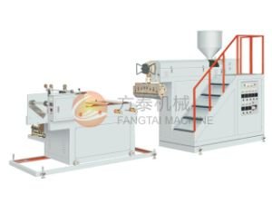 Stretch Film Wrapping Machine (CE) pictures & photos
