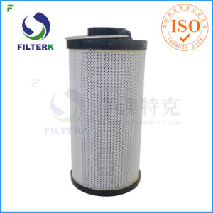 Filterk Cylindrical Return Oil Filter Element pictures & photos