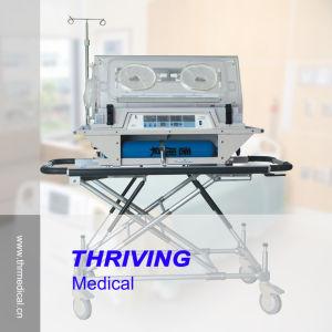 Transport Baby Incubator (THR-TI2000) pictures & photos