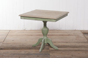 Stereoscopic and Simplicity Table Antique Furniture pictures & photos