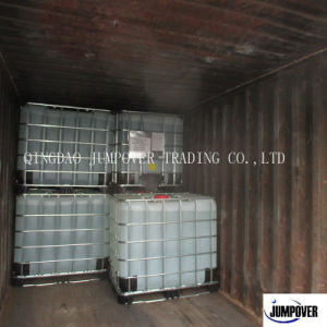 2016 New-Type Chemical Material Propylene Carbonate (PC) pictures & photos