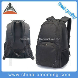 Multifunctional Travel Notebook Computer Laptop Backpack Bag pictures & photos