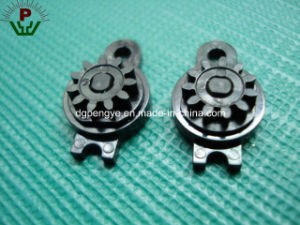 Spin Damper Rotary Plastic Damper pictures & photos