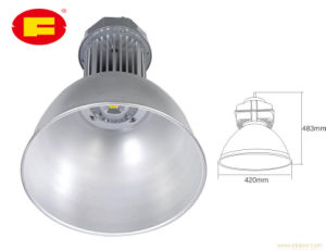 COB Industrial Light for Warehouse and Super Market