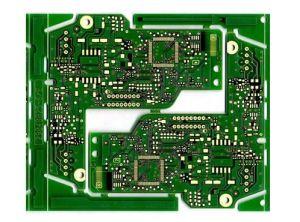 Pinterest Printed Circuit Board, Fr4 PCB, Enig
