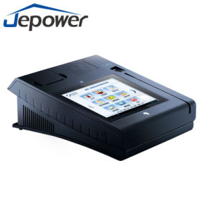 Android Based EMV POS Support Mag Card/IC Card/Nfc pictures & photos
