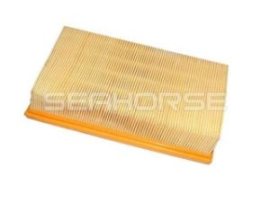 30872785 Auto Filter, Air Filter for Mitsubishi, Carisma Car pictures & photos