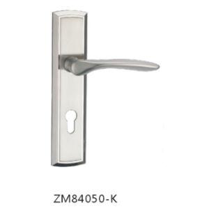 Zinc Alloy Handles (ZM84050-K) pictures & photos