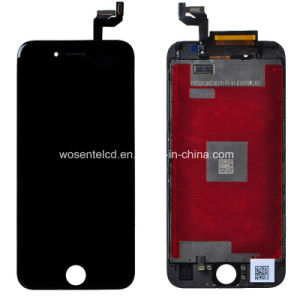 "4.7"" Display for Apple iPhone 6s LCD Assembly iPhone6s with Touch Screen Digitizer Replacement"