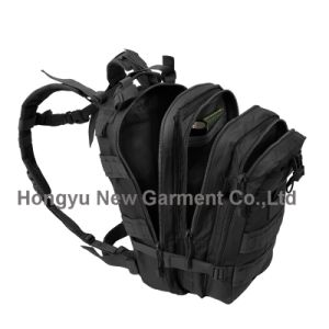 Military Medium Transport Fashion Pack Bag pictures & photos