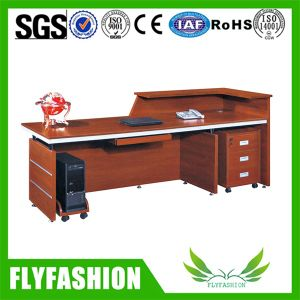 Modern Office Furniture Staff Workstation for 6 People (OD-26) pictures & photos