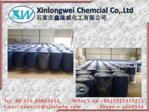 Supply Hydrazine Hydrate 40% to 99%, Industry Grade pictures & photos