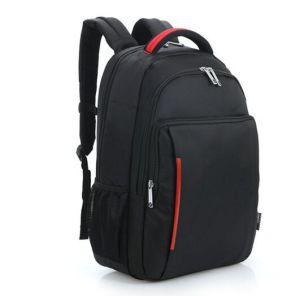 Hard Carrying Case for Laptop, Case for Laptop Sh-16042649 pictures & photos