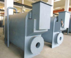 Vacuum Boiler (VB-150) pictures & photos