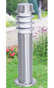 6W Promotion Garden Light Lawn Light Stake Light pictures & photos