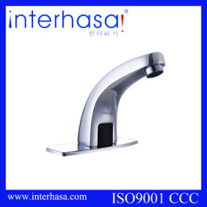 Complete Chinese Tap High Quality Faucet pictures & photos