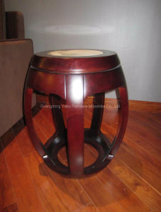 Side Table Wooden Coffee Table pictures & photos