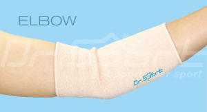 Dr. Sport Classic Elastic Elbow Support pictures & photos