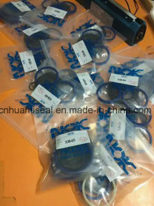 Seal Kit Hydraulic Hammer Byoken Seal pictures & photos