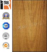 Woodgrain HPL Laminate Sheets (870-2) pictures & photos
