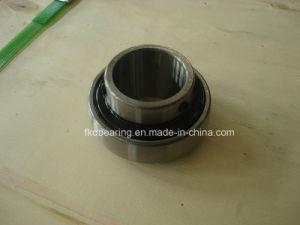 25X52X34mm Uc Series Pillow Block Bearing Insert Bearing Uc205 pictures & photos