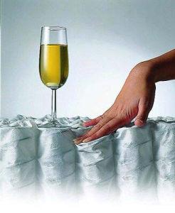 Luxury Rolling Euro Pillow Top Pocket Spring Mattress-Bed Mattress-Mattress pictures & photos
