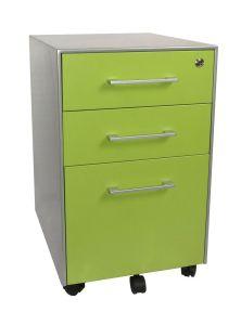 100+ [ Under Counter File Cabinet ] | The 25 Best Under Desk File ...
