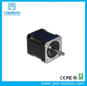 NEMA 17 Hybrid Stepper Motor for 3D Printers pictures & photos
