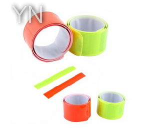 Reflective Toy Wrist Band pictures & photos