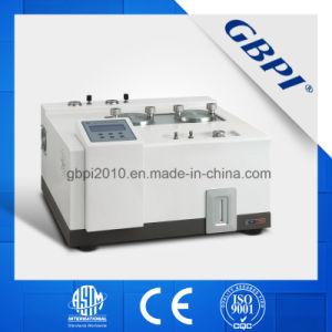 Y201d Oxygen Transmission Tester