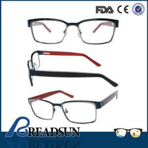 Wholesaler Metal Optic Frames Manufacturers in Wenzhou China pictures & photos