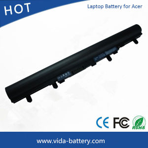 Rechargeable Battery for Acer Aspire V5 V5-431 V5-471 V5-531 Laptop pictures & photos
