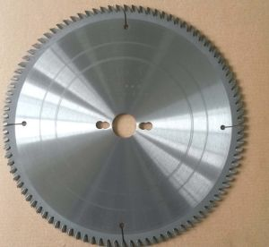 Woodworking Saw Blade 300mm*100t
