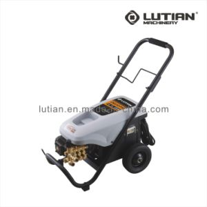 2.2kw-4.0kw Electric High Pressure Washer Washing Machine with CE pictures & photos