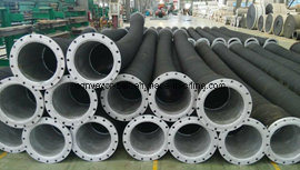 Material Handling Equipment/Conveyor Belts/Pipe Conveyor Belt