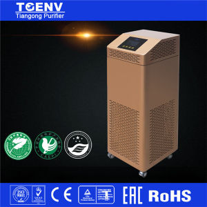 Customerized Function Combined Air Filtration Air Purifier Sterilizer C pictures & photos
